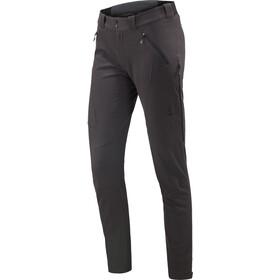 Haglöfs Roc Fusion Pants Women slate